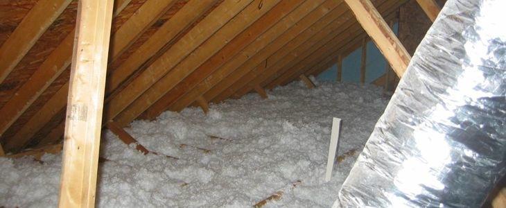 obligation de travaux pour l'isolation thermique