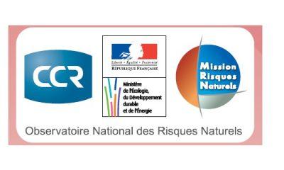 l'Observatoire National des Risques Naturels