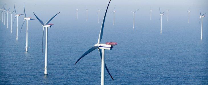 l'énergie éolienne bénéficie d'un tarif bonifié