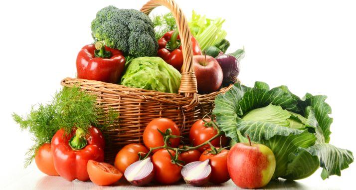 2014 est l'année de lutte contre le gaspillage alimentaire
