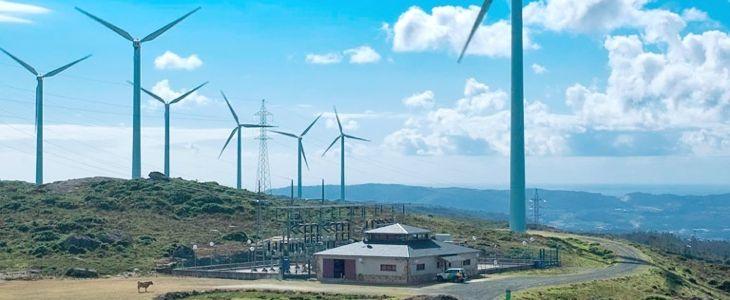 Production d'électricité en Espagne