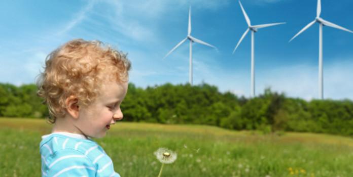 Le point sur la transition énergétique