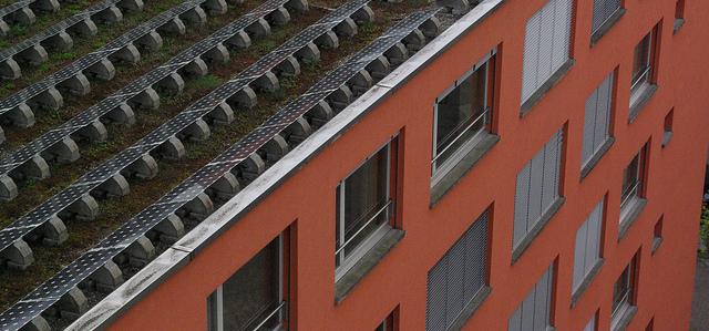 Rénovation thermique : la réglementation pour les copropriétés