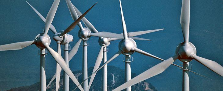 Les sources d'énergie renouvelable vont supplanter le nucléaire