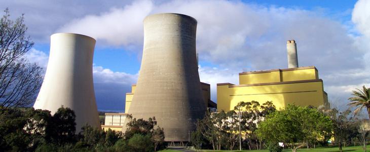 Coût de l'électricité d'origine nucléaire