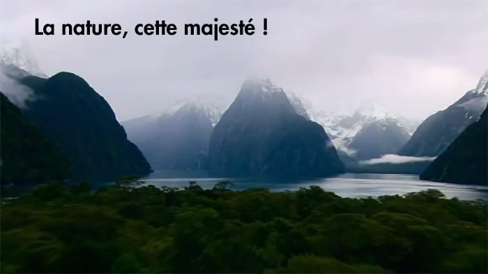 nature-majeste