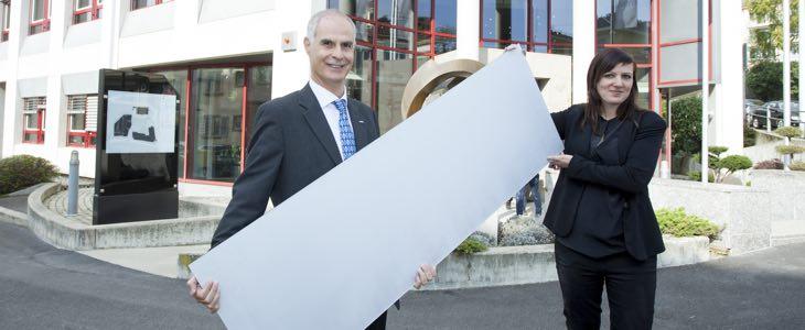 panneau-solaire-photovoltaique-blanc-csem