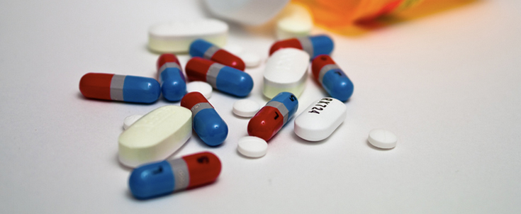 que-faire-medicaments