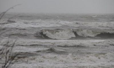 tempête aquitaine