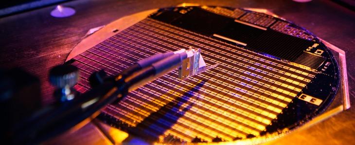 cellule solaire