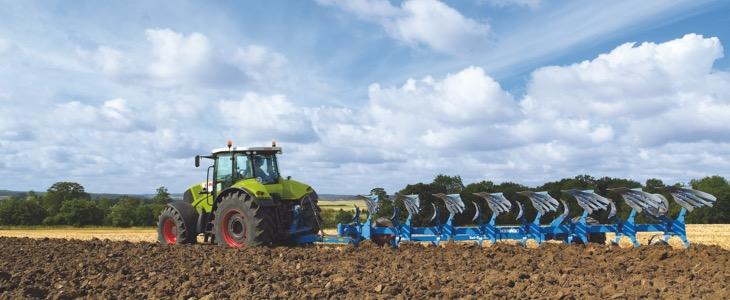 Agriculture Ecophyto 2018