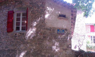 transition énergétique bâtiments anciens