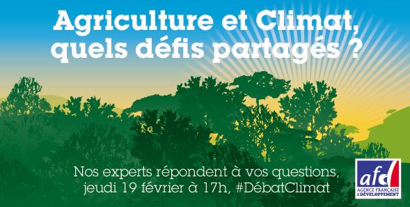 AFD_Climat_Twitter_debat_588x294px-v2-02