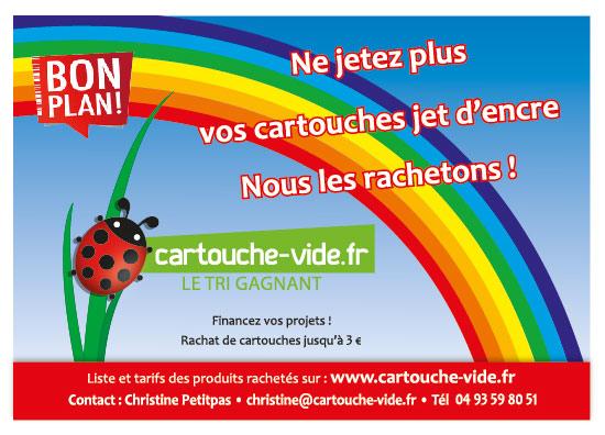cartouche-vide-2
