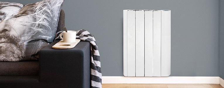 dimensionner radiateur