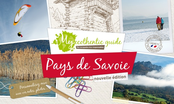 MyEcothenticGuide_PaysdeSavoie-2015_couv