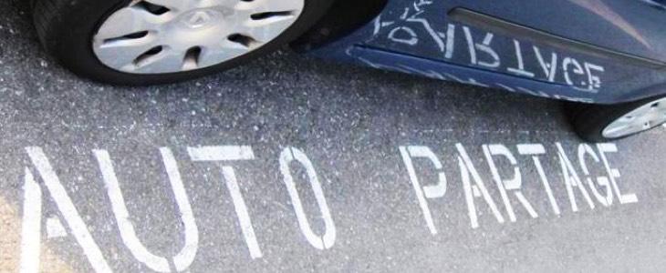 autopartage-location-voiture