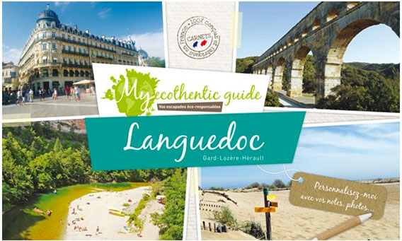ecothentic-guide-languedoc