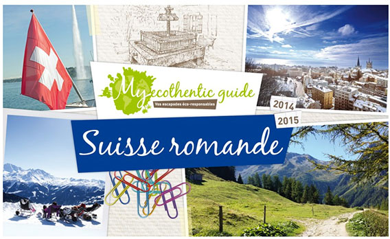 ecothentic-guide-suisse-romande