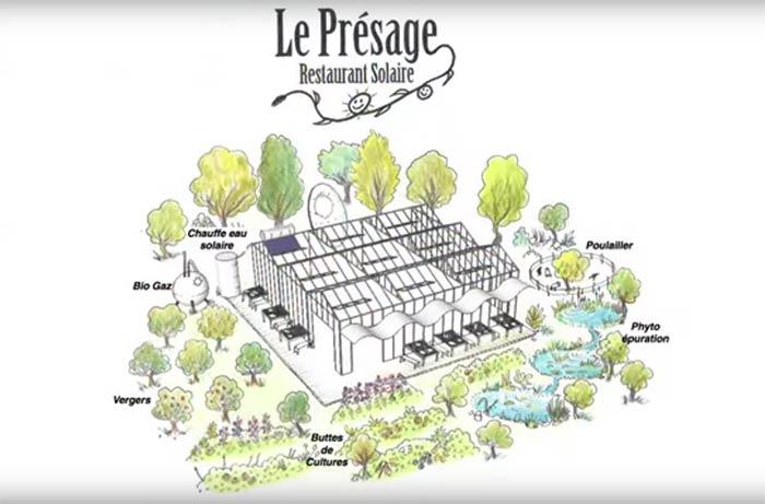 restaurant-solaire