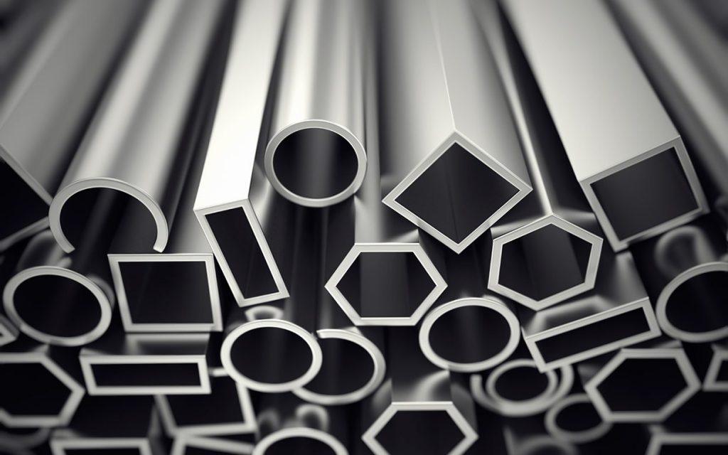 Aluminum-or-Aluminium-ftr