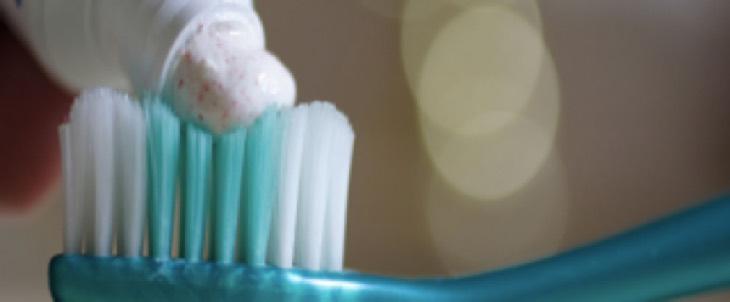 Dentifrice-microbilles-plastique