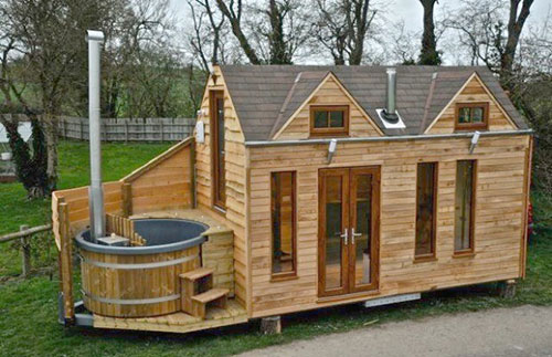 3-Source: Tinyhousetalk.com