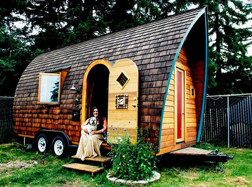 5-Source: Tinyhouse-design.com