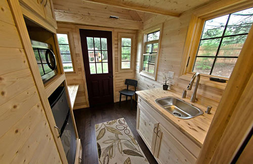 6-Source: Tinyhouseliving.com