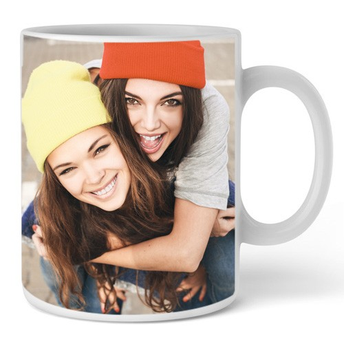 tasse-photo-personnalisee