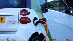 voitures-electriques-zones-insulaires