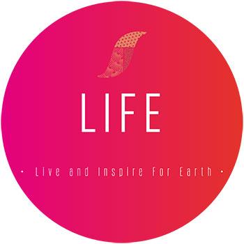 LIFE-logo2