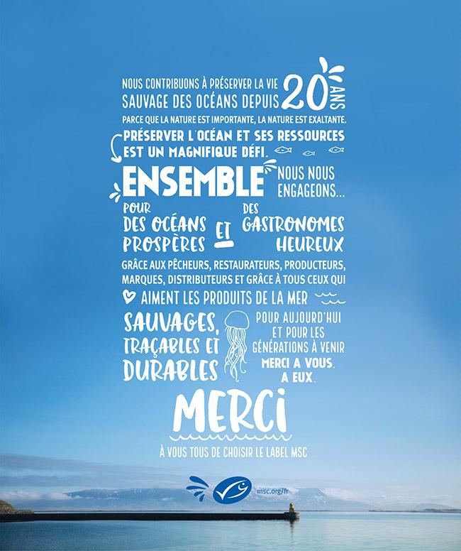 RS6109_Manifeste-20-ans-MSC-lpr