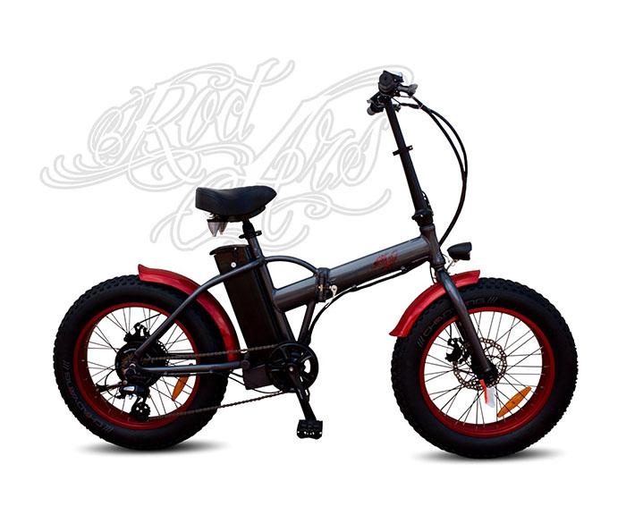 2-mini-fatbike-electrique-pliant-Fatty