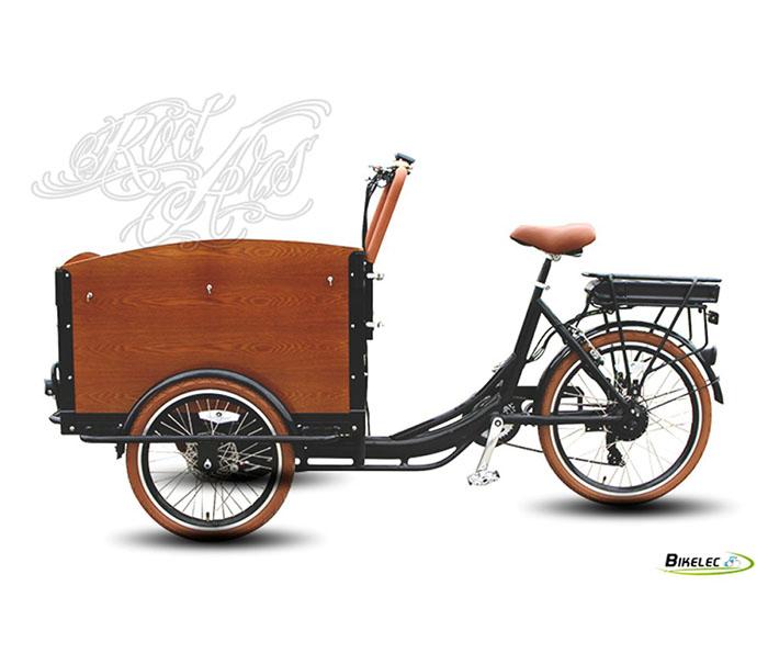 3-tricycle-cargo-hermes-triporteur-electrique