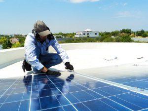 L'autoconsommation énergétique  une situation accessible pour plus en plus de foyers 2