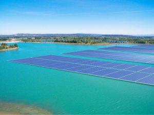 centrale-solaire-flottante