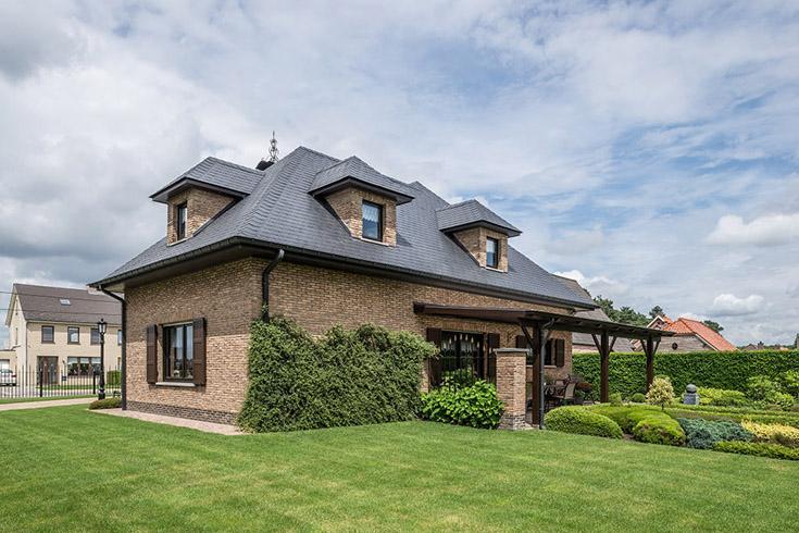 maison-jagersweg