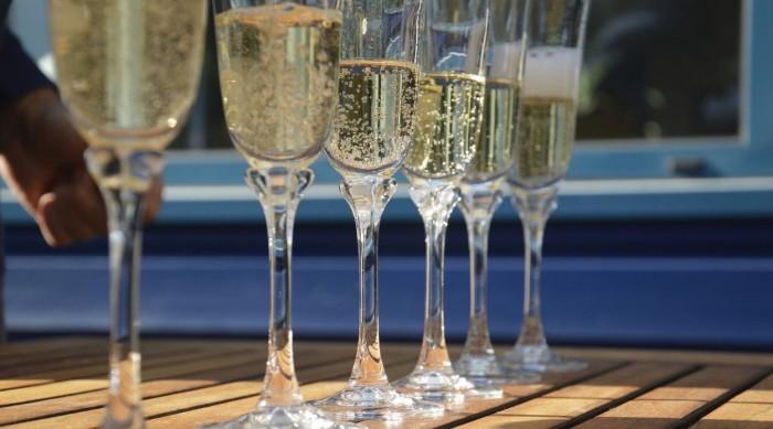 champagne-home