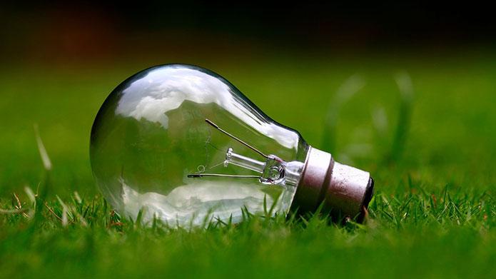Pour votre fournisseur d'électricité, choisissez en toute connaissance de cause