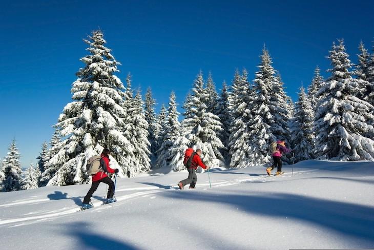 des-bons-apres-ski-1604496546-34507