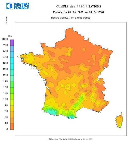 bilan-pluviometrique-avril.jpg