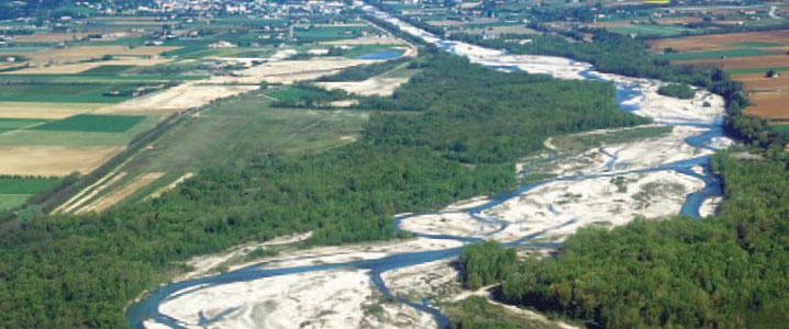 projet bio vallée Drome