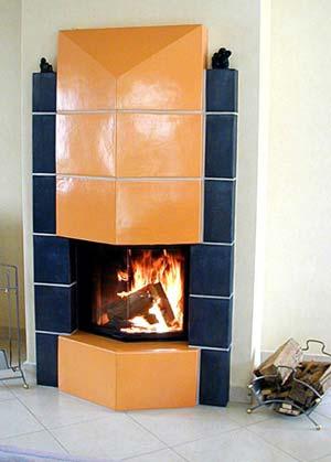 prix ventilateur chauffage bmw e46. Black Bedroom Furniture Sets. Home Design Ideas