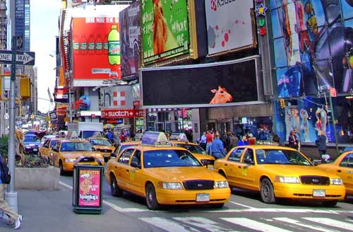 taxis-new-york.jpg